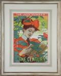 Edward Henry Potthast. The Century