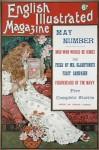 English Illustrated Magazine