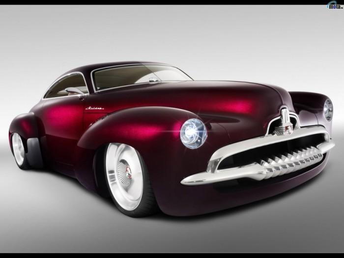 Resimleri pahalı araba resimleri araba modelleri arabalar car picture