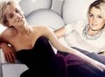 """""""В Британии появилась новая «принцесса»"""", """"У леди Ди появился клон"""" - кричат заголовки мировых СМИ. 18-летняя Китти Спенсер - племянница самой обожаемой женщины Англии, принцессы Уэльской Дианы Спенсер, явила себя, как ни странно, ...А"""