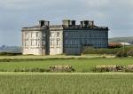 Замок Loftus Hall, Ирландия