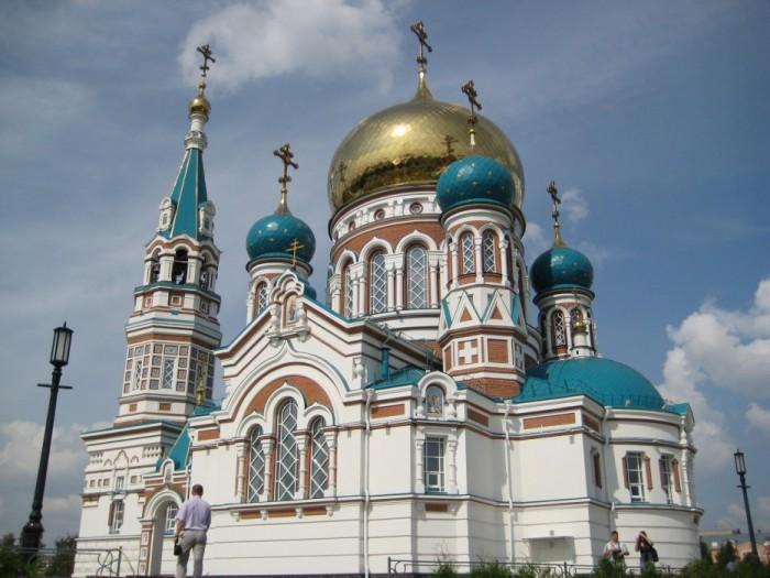 Детские дошкольные учреждения москвы их вакансии