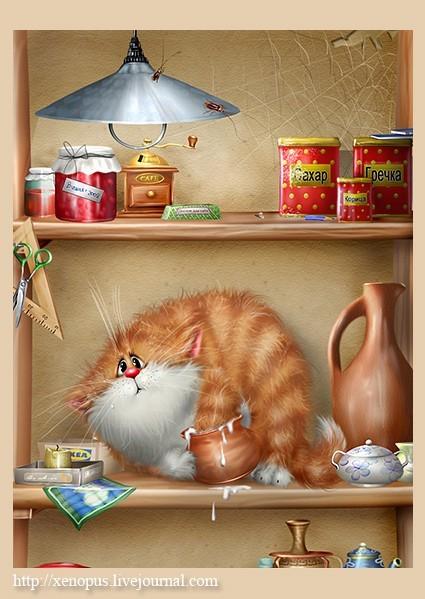 http://img1.liveinternet.ru/images/foto/b/3/apps/0/506/506965_bbbbbbbbbbbbb.jpg