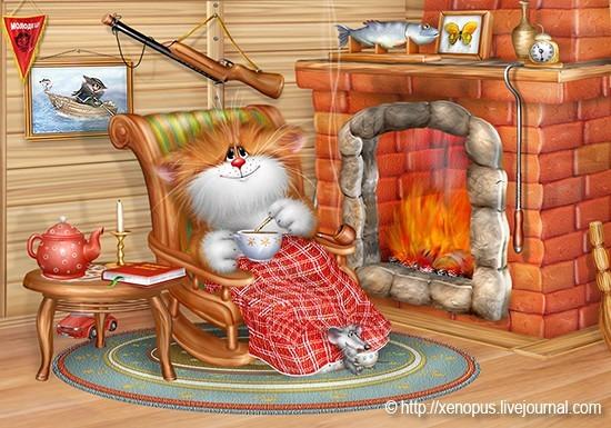 http://img1.liveinternet.ru/images/foto/b/3/apps/0/506/506967_bbbbbbbbbbbbbbb.jpg