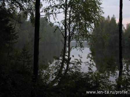 Мандроги Речные круизы len-ta.ru Ленивка-Тур