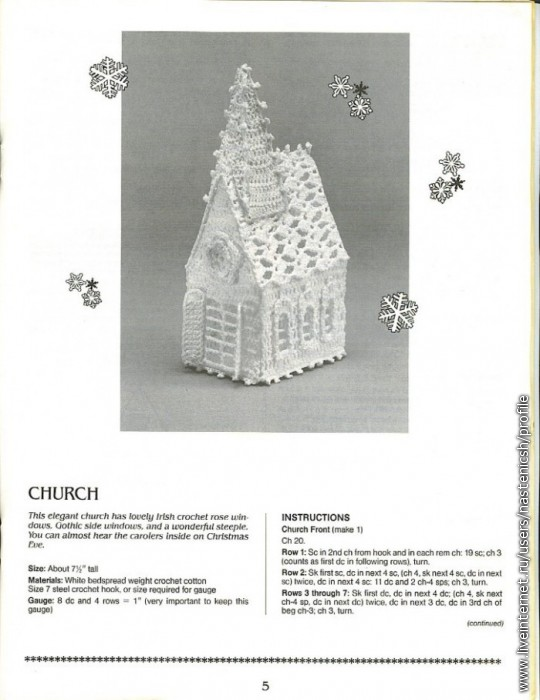 Christmas-Village7