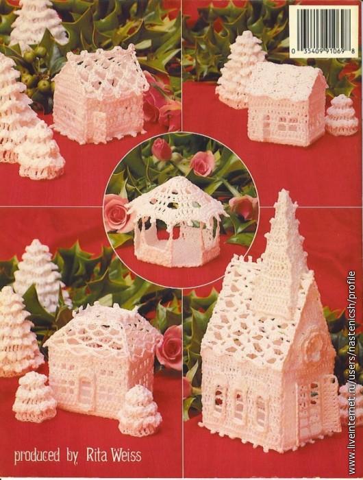 Christmas-Village21