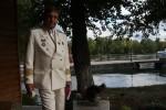 Князь Валерий Цыцак