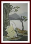 Гадельшин Тимур - Искусство AOGAMI