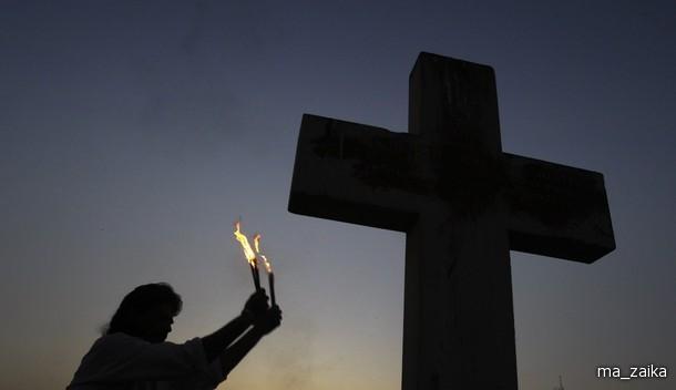 День смерти или день поминовения усопших.