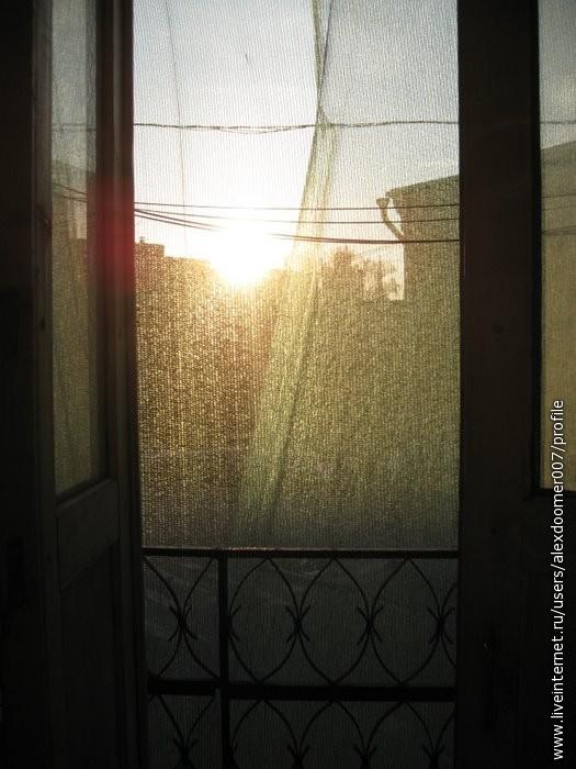 4.Sun ray