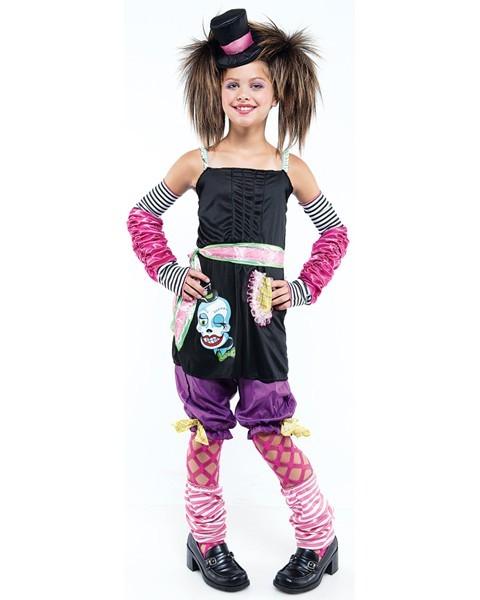 Карнавальные костюмы для мальчика 8 лет своими