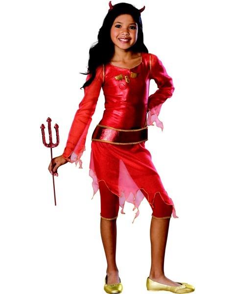 Новогодние костюмы для девочек 1.5 года своими руками