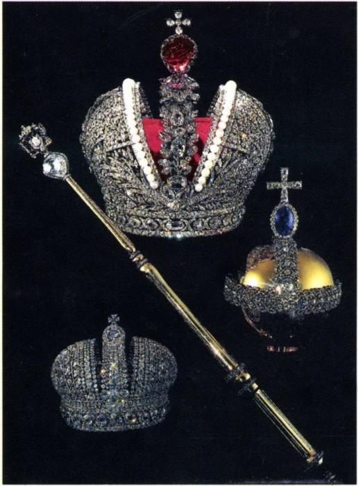 «Алмазная живопись» картины из страз. Купить наборы в Минске 100
