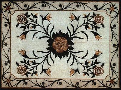 Персидские ковры 11876