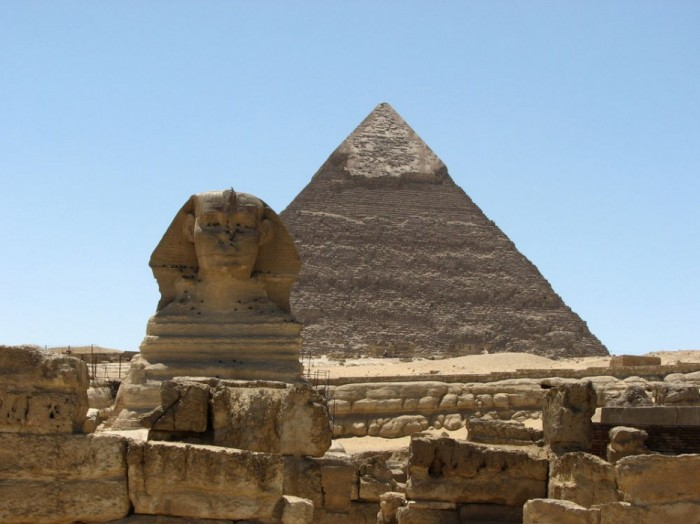 Самые древние постройки на земле. Обсуждение на ...: http://www.liveinternet.ru/users/alexxiss/post87504340/