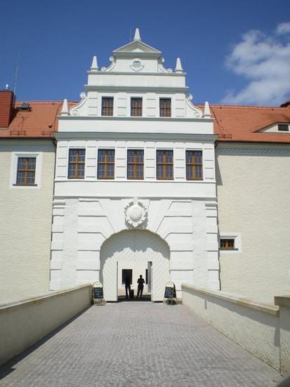 Выставка terra mineralia - terraM, Фрайберг, Саксония 55142