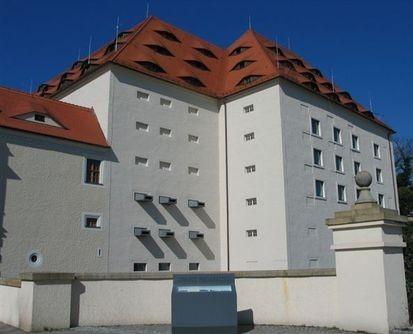 Выставка terra mineralia - terraM, Фрайберг, Саксония 53829