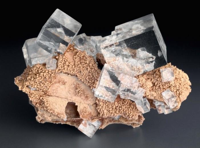 Выставка terra mineralia - terraM, Фрайберг, 93883