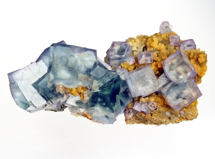 Выставка terra mineralia - terraM, Фрайберг, 10374
