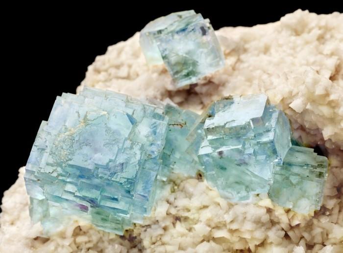 Выставка terra mineralia - terraM, Фрайберг, 42281