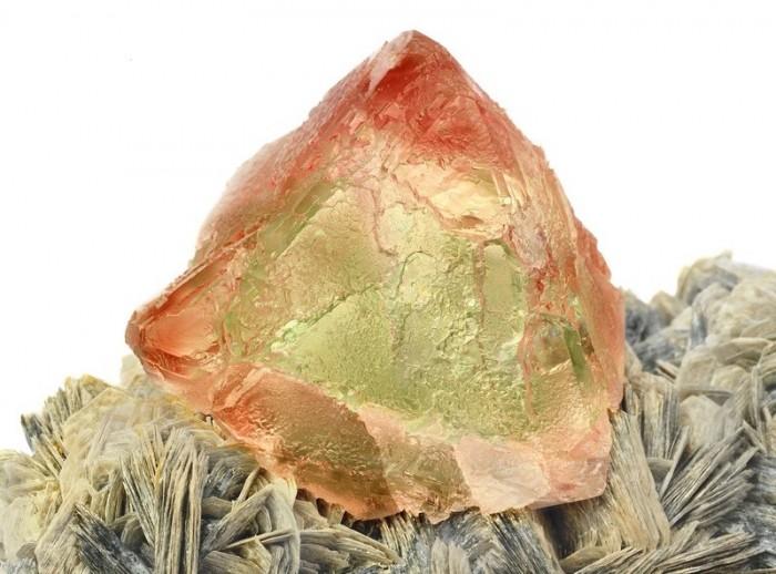 Выставка terra mineralia - terraM, Фрайберг, 84763