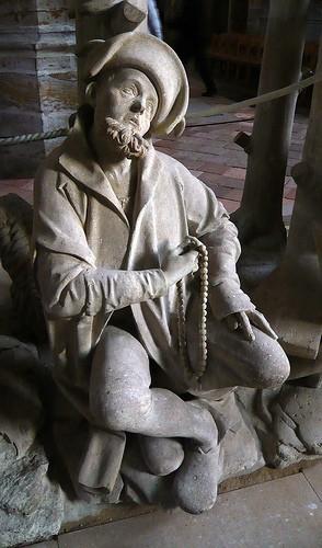 Dom St. Marien zu Freiberg/Sachsen 27977