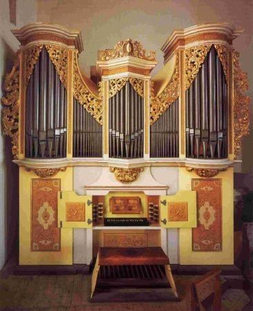 Dom St. Marien zu Freiberg/Sachsen 28118