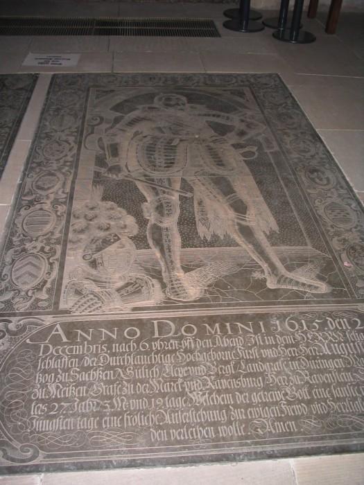 Dom St. Marien zu Freiberg/Sachsen 94414