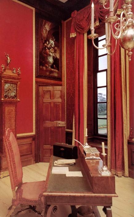 Дворец Хэмптон-Корт 88963