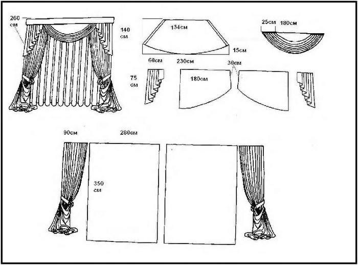 Это фото вы можете просмотреть в рубрике Бесплатные схемы вязаных вещей и Самые модные пояса вышитые из бисера и.