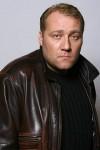 Кирилл Капица - кинорежиссёр