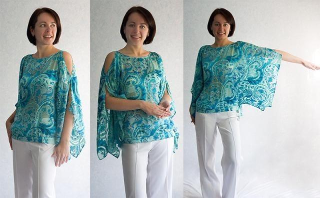 Простые летние платья, пляжные сарафаны Форум обо всем. Женский форум по заработку!
