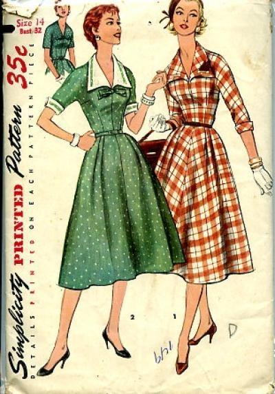 194560 in Western fashion  Wikipedia