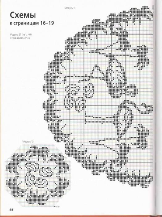 1905205 vajzan skaterti 45 2012 Muhteşem Dantel Masa Örtüleri ve şemaları, Çok Şık Dantel Örgü Modelleri, Yeni Dantel Örgüler, Şık Dantel Masa Örtüsü Modelleri Ve Şemaları