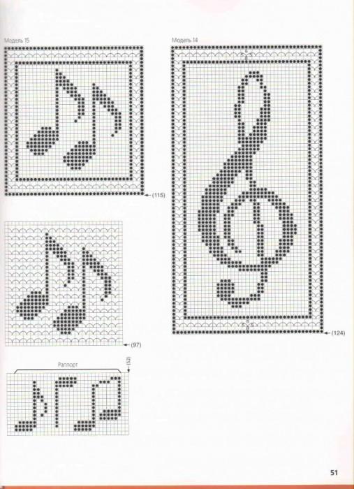 1905211 vajzan skaterti 48 2012 Muhteşem Dantel Masa Örtüleri ve şemaları, Çok Şık Dantel Örgü Modelleri, Yeni Dantel Örgüler, Şık Dantel Masa Örtüsü Modelleri Ve Şemaları