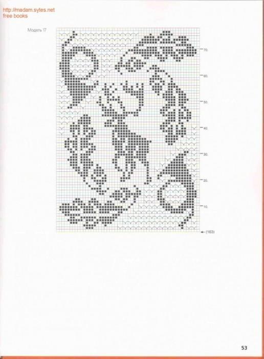 1905215 vajzan skaterti 50 2012 Muhteşem Dantel Masa Örtüleri ve şemaları, Çok Şık Dantel Örgü Modelleri, Yeni Dantel Örgüler, Şık Dantel Masa Örtüsü Modelleri Ve Şemaları