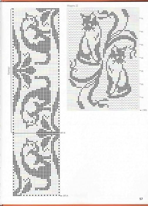 1905219 vajzan skaterti 54 2012 Muhteşem Dantel Masa Örtüleri ve şemaları, Çok Şık Dantel Örgü Modelleri, Yeni Dantel Örgüler, Şık Dantel Masa Örtüsü Modelleri Ve Şemaları