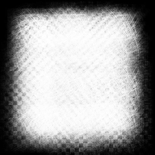 Картинки для фотошопа Текстура Вдохновение