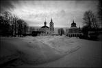 Посмотреть все фотографии серии Ярославская область