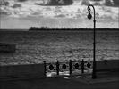 Посмотреть все фотографии серии Архангельск