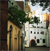 Посмотреть все фотографии серии Латвия