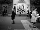 [+] Увеличить - На Пушкинской площади