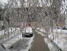 Посмотреть все фотографии серии лед в Москве 27.12.2010