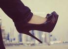 Модные Туфли В Этом Сезоне
