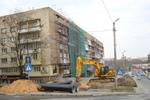 Посмотреть все фотографии серии Посмотрите на Donetsk!