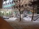 Посмотреть все фотографии серии Красноярск