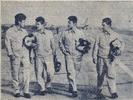 Посмотреть все фотографии серии ВВС: из личного архива