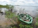 [+] Увеличить - У Спаса Каменного на Кубенском озере