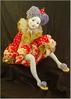 Посмотреть все фотографии серии куклы